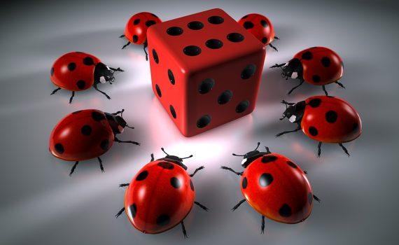 Poker Online Terpercaya Dan Keuntungannya
